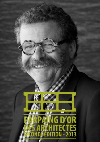 Lionel Carli