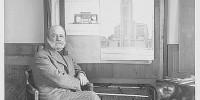 Auguste Perret, un architecte à aimer