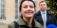 Paris-Saclay : pas d'urbanisation sur 90% du plateau de Saclay
