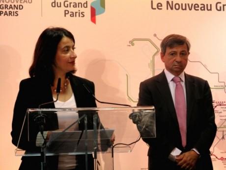 Etienne Guyot