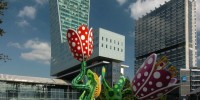 «L'art de ville» de Martine Aubry, une réussite ?