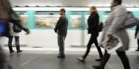 Retard à prévoir pour le métro du Grand Paris?