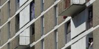 Marseille : l'immense défi de la rénovation des cités