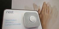 Google investit dans la «maison intelligente» en acquérant la startup Nest