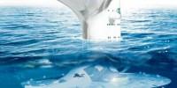 «SeaOrbiter», future sentinelle des mers