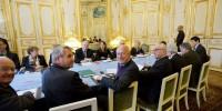 Décentralisation : vers un transfert des pôles de compétitivité aux régions