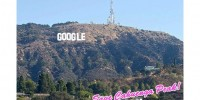 Mountain View est-elle en train de devenir « Googleville » ?