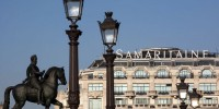 La Samaritaine version LVMH rencontre un obstacle juridique