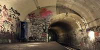 NKM et Hidalgo jouent la surenchère pour réhabiliter le Paris underground