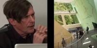 Richard Scoffier, manières de reconstruire l'architecture