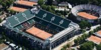 Modernisation de Roland-Garros : victoire juridique cruciale pour la Fédération Française de Tennis