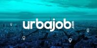 Urbajob, le jobboard spécialisé dans la fabrique de la ville, ouvre ses portes !