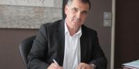 Arnaud Bazin : le Grand Paris, un projet trompeur