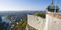 Collectivités locales : les doublons coûtent des milliards à la France