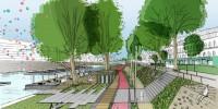 Environnement : les projets phares des candidats parisiens
