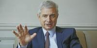 Claude Bartolone : «Ce que je veux pour la métropole du Grand Paris»