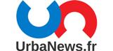 UrbaNews.fr