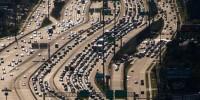 Municipales 2014 : le top 10 des pires projets pour les transports