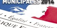 Municipales 2014 : faites campagne comme à Paris avec Deux Degrés