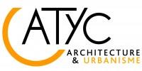 Jeunes architectes et création d'entreprise : interview d'ATYC