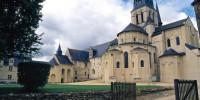 L'hôtellerie de luxe à la rescousse du patrimoine un peu partout en France