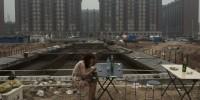 Pékin veut contrôler le processus d'urbanisation