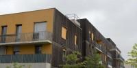 Banlieue : 670 millions d'euros après, Clichy métamorphosée