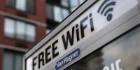 New York : du Wi-Fi gratuit dans les cabines téléphoniques