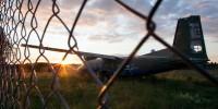 Tempelhof : les Berlinois décident de l'avenir de leur aéroport désaffecté