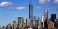 World Trade Center cherche locataires désespérément