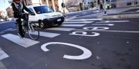 Milan primé pour son péage urbain