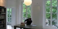 Clément Blanchet : «L'agence sera un laboratoire»