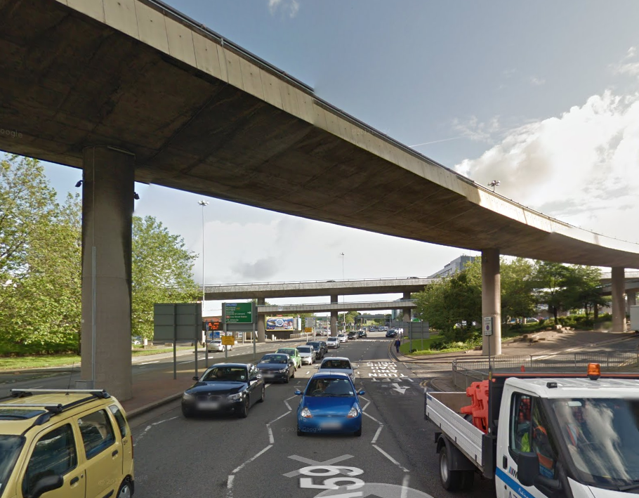 churchill-flyover-liverpool-street-view