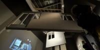 La Biennale de Venise 2014 confronte architecture et modernité