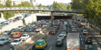 Le Grand Paris aura aussi besoin de «boulevards civilisés»