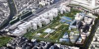 Pourquoi la privatisation de la ville avance à grands pas