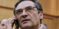 Patrick Devedjian : le Grand Paris, « une usine à gaz qui ne fonctionnera pas »