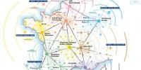 Réforme territoriale : comment créer des régions dotées d'une métropole ?