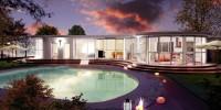 Archionline casse les prix des maisons d'architecte