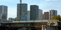 Grand Paris Express : 3,5 milliards d'investissement pour l'arc nord-est