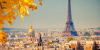 La logistique urbaine durable : un défi pour le Grand Paris