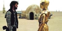 Star Wars : le Musée George Lucas de Chicago a trouvé ses architectes