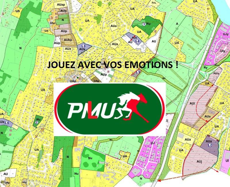 PLU ? © Urbanouille