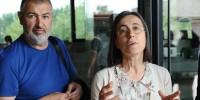 Catalogne : les architectes de RCR sur «leur propre chemin»