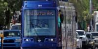 Quand la RATP déploie ses rails en Arizona… et dans le monde