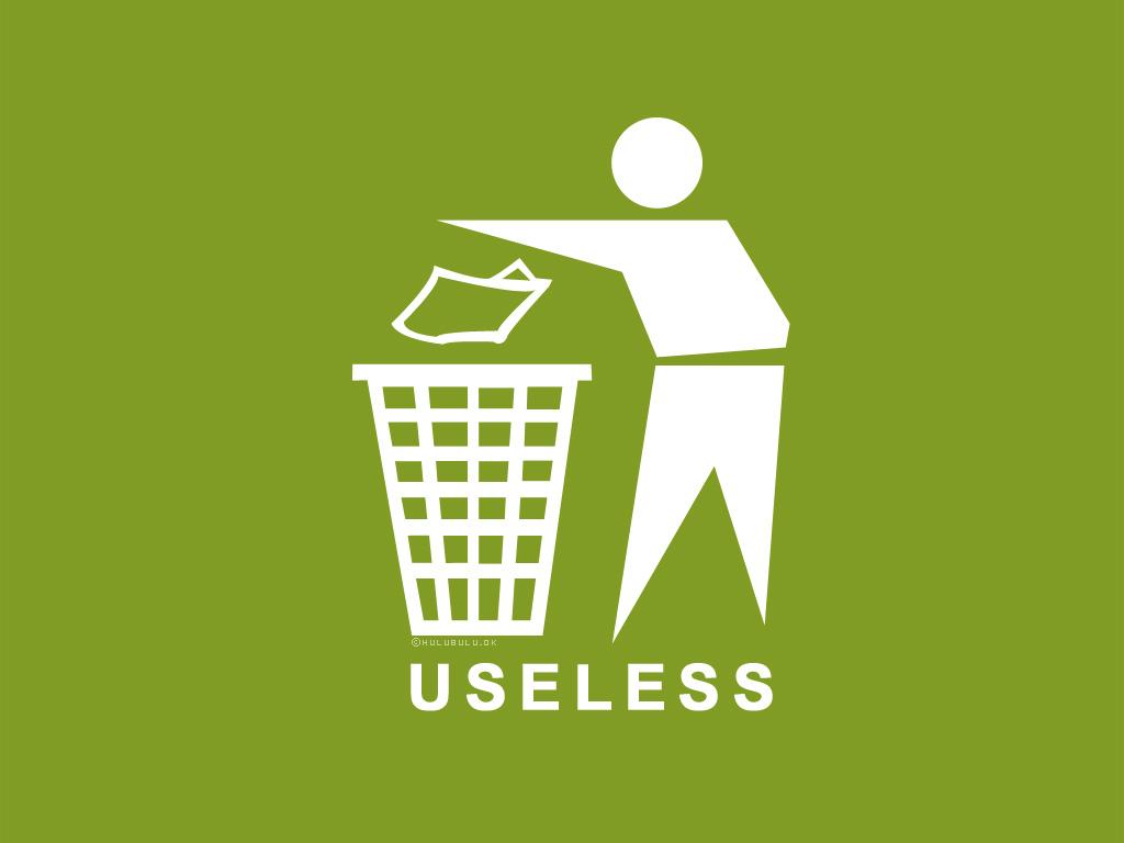 useless_pic