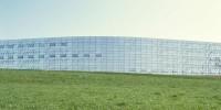 Architecture industrielle : Jean Nouvel et Cartier, une longue histoire