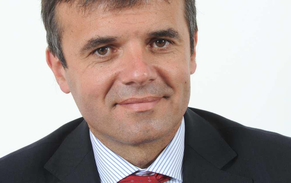 Gilles Betthaeuser