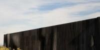 Architecture industrielle : le siège d'Iter par Rudy Ricciotti