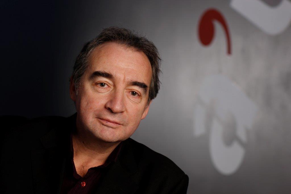 Jean-Marc Offner
